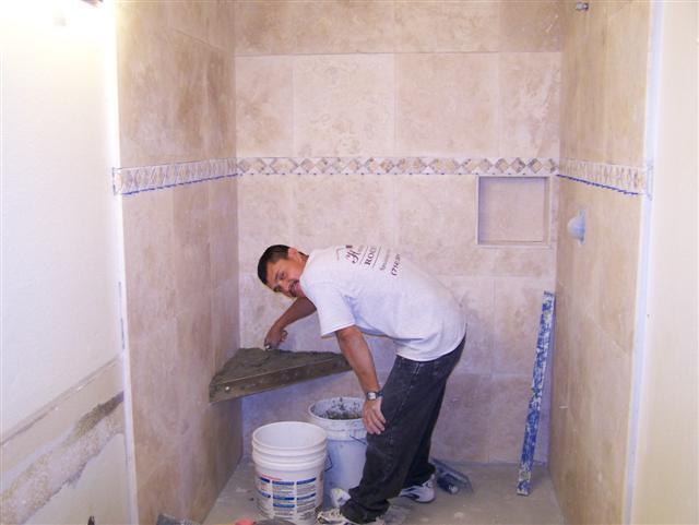 annibal-tiling