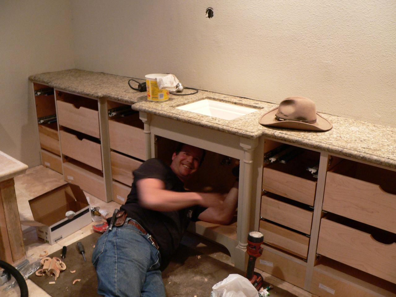 bathroom-plumbing-remodel