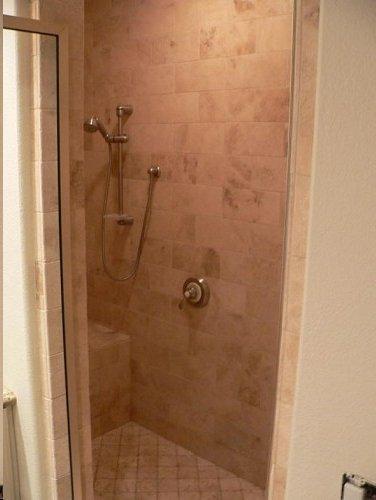 bathroom-remodel tile