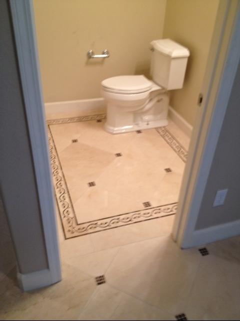 Bathroom-with-design-1