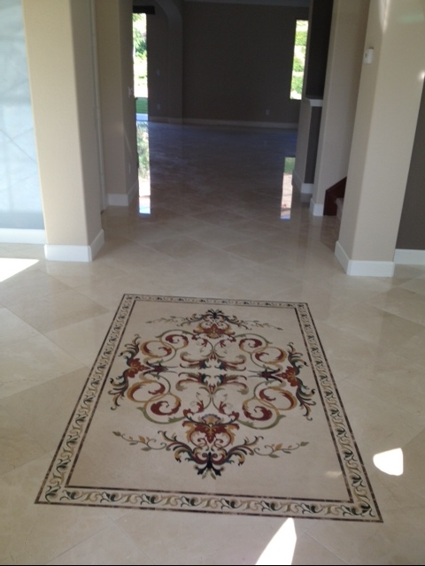 Crema-Marfill-flooring