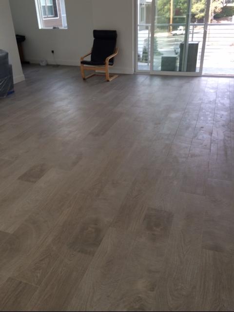Planking-tile-floor.jpg-1