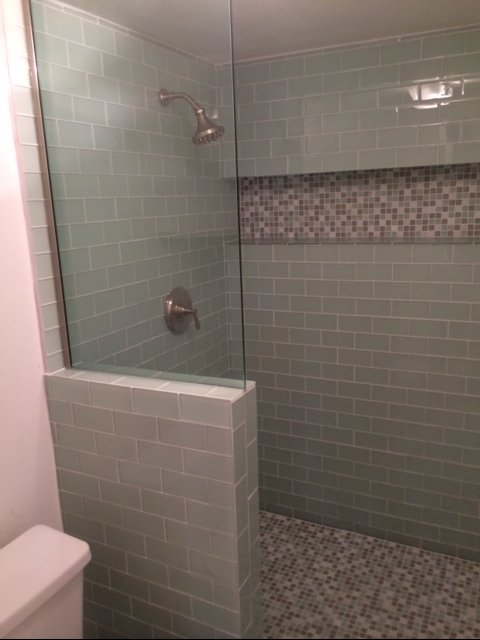 shower-long-shelf